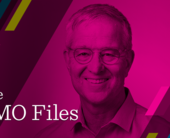 The CMO Files: Cornelius Willis, Clari