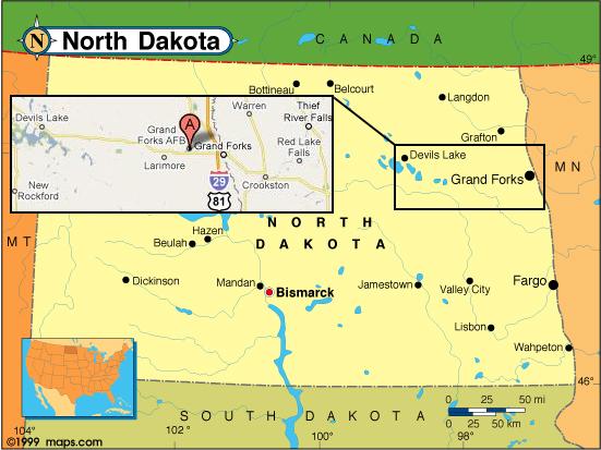 nd-map