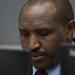 Ntaganda gets harshest ever ICC sentence