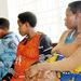 Antenatal care fosters safe motherhood