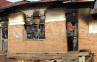DPP urged to expedite investigations into Rakai school fire