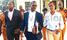 Kanyamunyu: Suspects to be tried separately