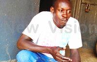 Police impersonator held in Iganga