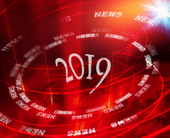 News roundup 2019: the biggest tech stories of the year