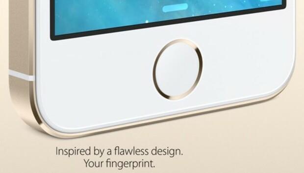 iphone5sfingerprintscanner100055056orig500