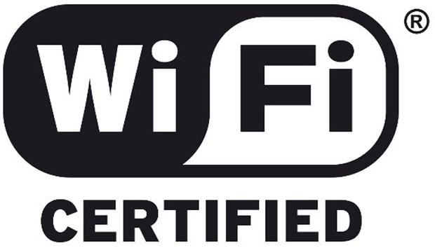 wificertified100744259orig