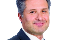 Eaton Vance's Lew Piantedosi highlights continued value in technology equities