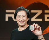 AMD's notebook PC sales soar as Ryzen 4000 takes off