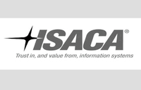 Notice from ISACA