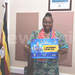 Kadaga urges rotarians to extend aid countrywide
