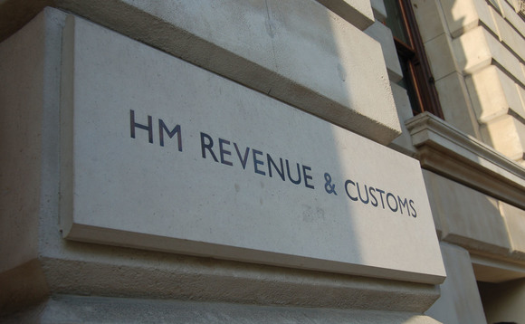 Administrators must plan for change in data submission to HMRC
