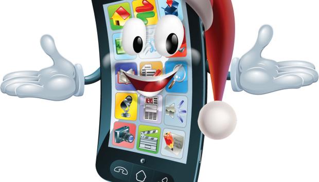 phonecases2100634346orig