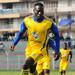 BUL FC snaps up striker Herman Wasswa
