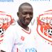 Express: Lule names Kiwanuka as his deputy