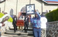 Karekaho was an exemplary politician