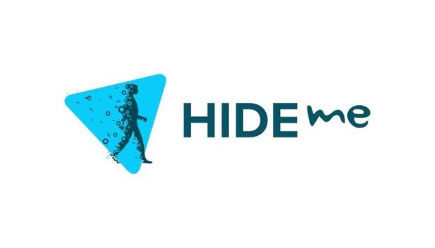Hide.me review: Serviceable speeds and simple to use