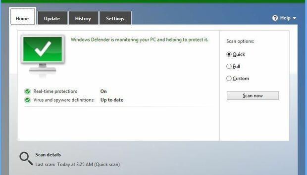 windowsdefenderscan100017383orig