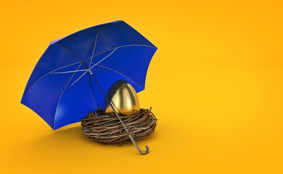 IHT special report: How good advice protects the nest egg