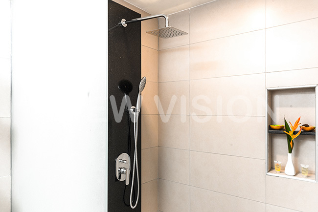 athroom accessories can also be purchased online