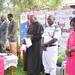Nkozi Hospital fundraising marathon set for June