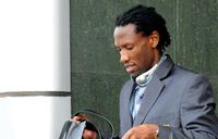 Kizito joins SC Villa as assistant coach
