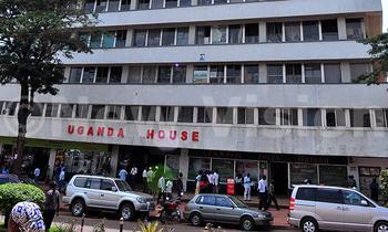 Uganda house on kampala road2 1 350x210