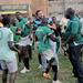 URU warns on indiscipline as second round begins