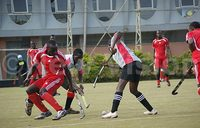Hockey: Chimwani saves Wanainchi