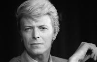 British music legend David Bowie dead