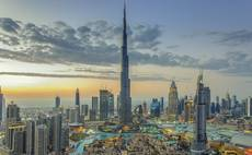 State Street Global Advisors plans registration of UAE-focused funds