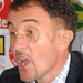 Micho urges Ugandans to rally behind Cranes