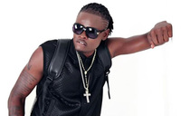 Pallaso sets very tough conditions for Ex manager Jeff