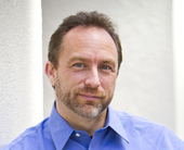 jimmy-wales-july-2010-crop