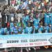 Lukwago hails Masaza champions Buddu