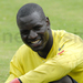 Onyango deserves to win CAF award - Micho