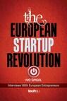 esr-cover-page