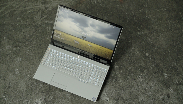 Alienware Area-51m upgradability: How the Holy Grail of laptop features eluded us