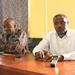 Sembabule district chairman in trouble