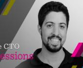 CTO Sessions: Maor Hizkiev, BitDam