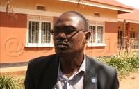 MP Kaluya released on police bond