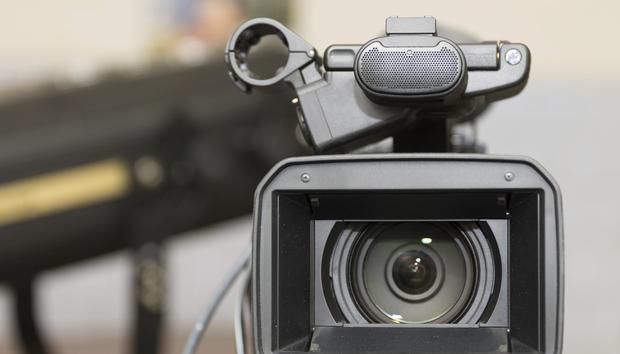 videocamerathinkstock481908325100646972orig