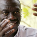 Police warns Besigye against planned procession