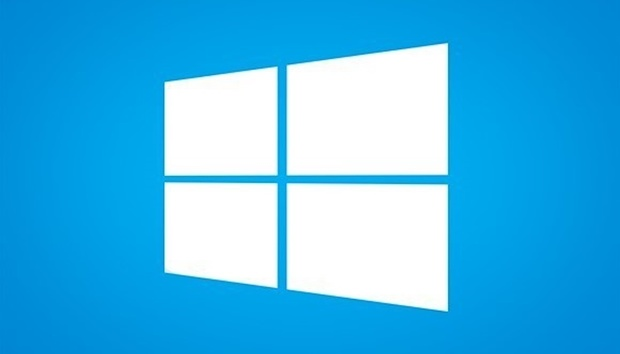 Five ways the latest Windows 10 update can improve your life