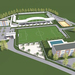 Express FC to acquire new home next season