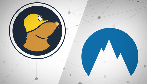 Mullvad vs. NordVPN: Two popular VPNs do battle
