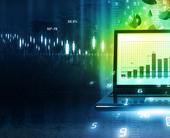 dataanalyticschartmoneyfinancelaptopcomputerthinkstock475775688100624780orig