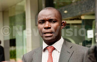 Kadaga age limit Supreme Court summon fate for Friday