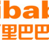 alibabagroup2500