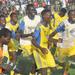 KCCA gain slender advantage over Al Masry