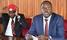 Lyomoki intent on seeking NRM nomination for presidency